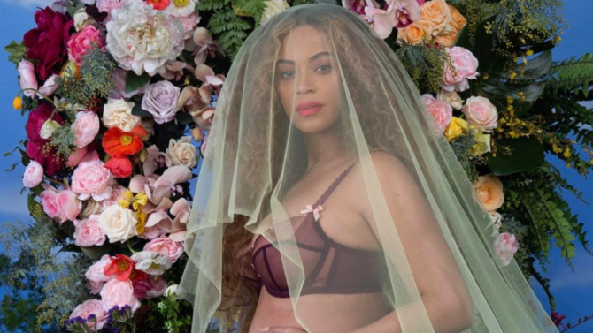 Beyoncé Coachella 2017 Cancellation