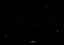 RV Locations